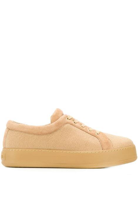 MAXMARA Sneakers MAXMARA | Sneakers | 47660997600014