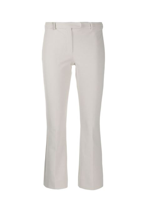 MAXMARA Trousers MAXMARA | Trousers | 91360299600001