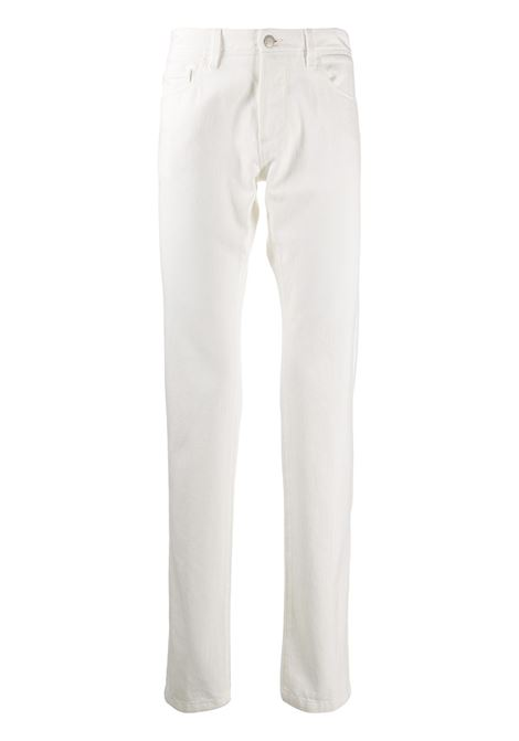 MONCLER 1952 Trousers MONCLER 1952 | Trousers | 120090057577002