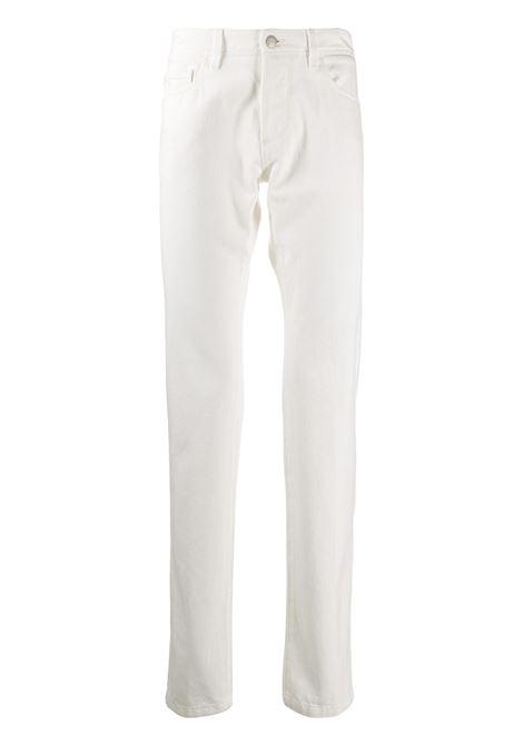 MONCLER 1952 Trousers MONCLER 1952 | Pantaloni | 120090057577002
