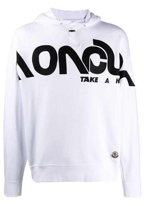 MONCLER 1952 Sweatshirt MONCLER 1952 | Sweatshirts | 804985080985001