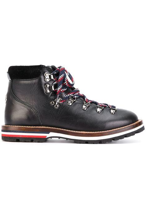 MONCLER MONCLER | Boots | 2007600019DE999