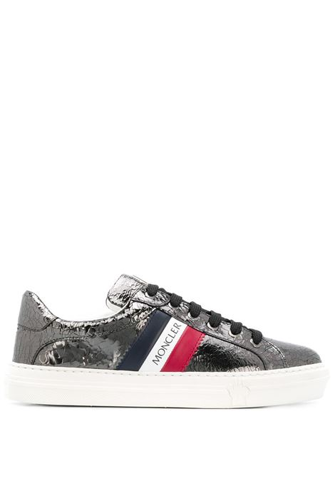 MONCLER Sneakers MONCLER | Sneakers | 205860001ALH927