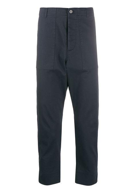NANUSHKA Pantaloni NANUSHKA | Pantaloni | GAIUS17NV
