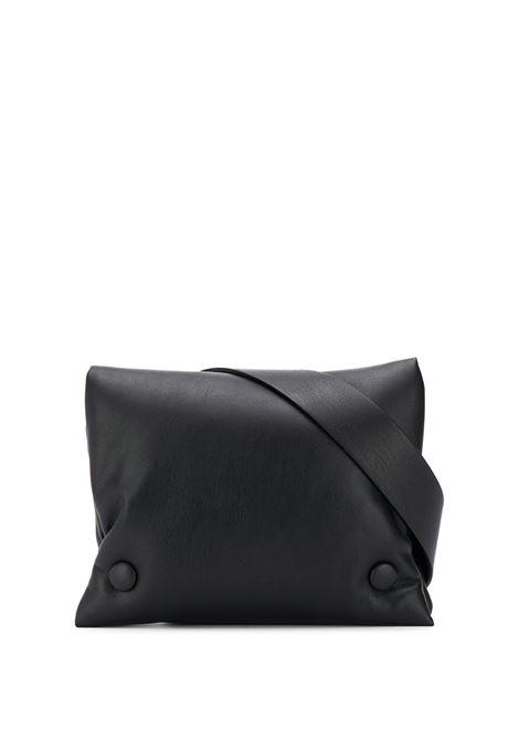 NANUSHKA Bag NANUSHKA | Belt bag | TAOBELTBLK