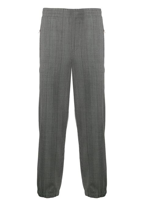 NEIL BARRETT NEIL BARRETT | Trousers | BJP159AHM5152466