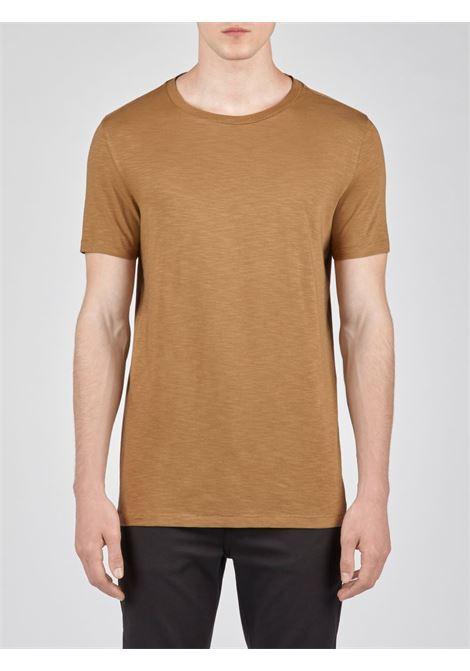 T-shirt NEIL BARRETT | BJT598M571S83