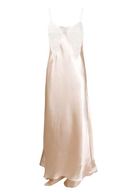 PHILOSOPHY DI LORENZO SERAFINI Dress PHILOSOPHY DI LORENZO SERAFINI | Dresses | A046371191228