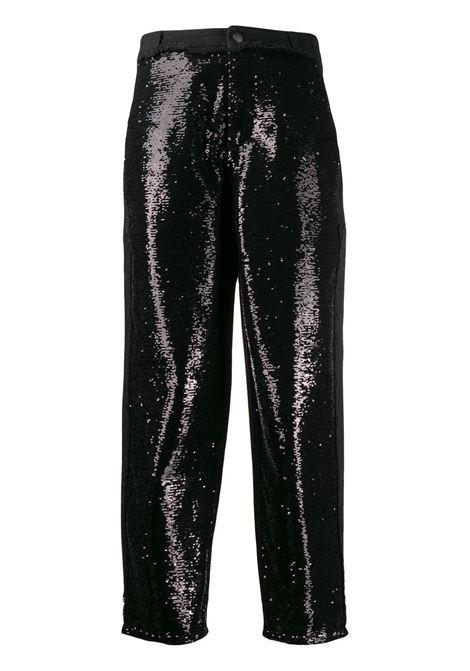 PHILOSOPHY DI LORENZO SERAFINI Trousers PHILOSOPHY DI LORENZO SERAFINI | Trousers | V03255731555