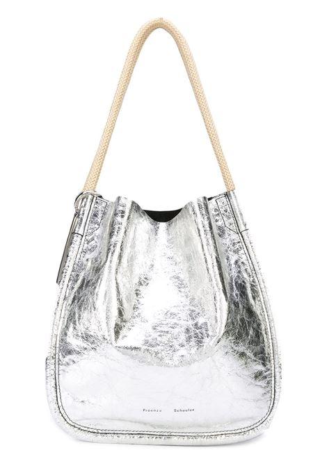 PROENZA SCHOULER  PROENZA SCHOULER | Shoulder bags | H007881112
