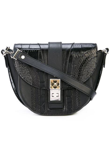 PROENZA SCHOULER Crossbody bag PROENZA SCHOULER | Crossbody bags | H007970000