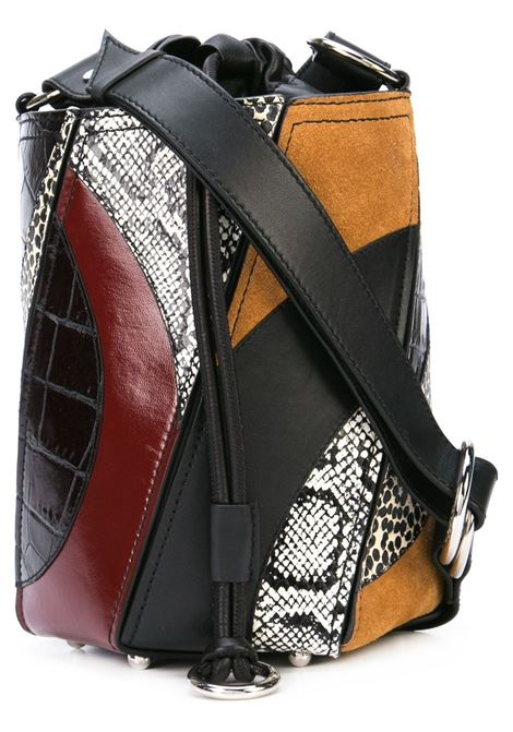PROENZA SCHOULER Shoulder bag PROENZA SCHOULER | Shoulder bags | H008018025