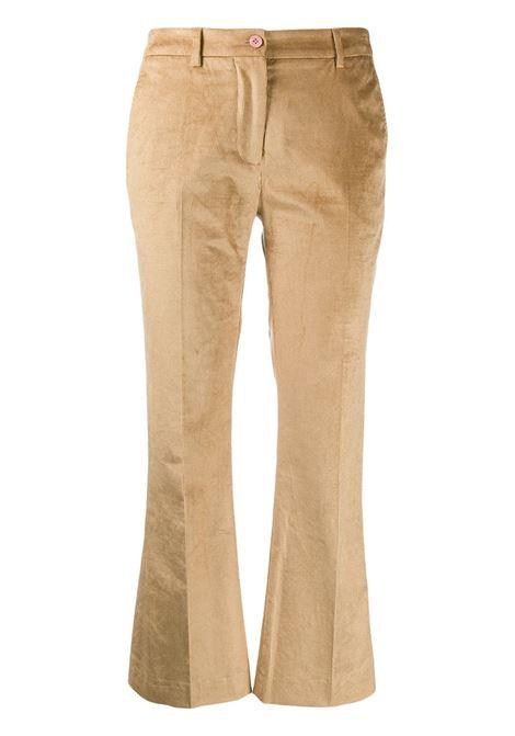 PT01 PT01 | Trousers | VSJAZ00STDPG940070
