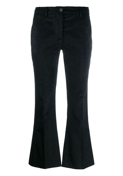 PT01 PT01 | Trousers | VSJAZ00STDPG940990