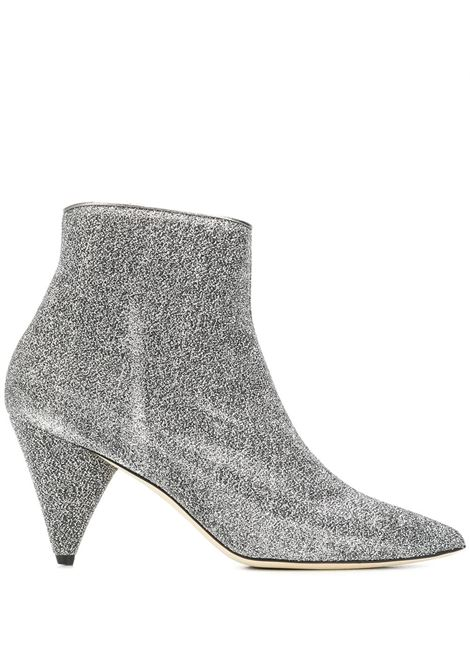 POLLY PLUME Boots POLLY PLUME | Ankle-Boots | PATSYLUREXPMB