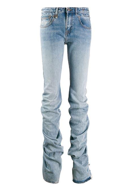 R13 Jeans R13 | Jeans | R13W7169684