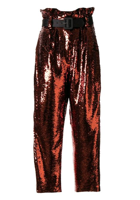 Divine Trousers RACIL | Trousers | RS9P4F027