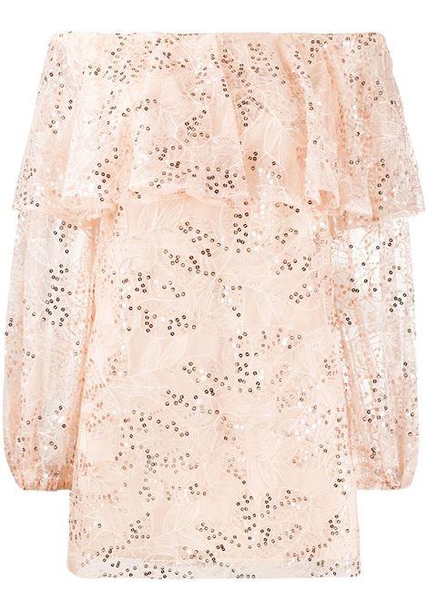 ROTATE Dress ROTATE | Dresses | 9002731318