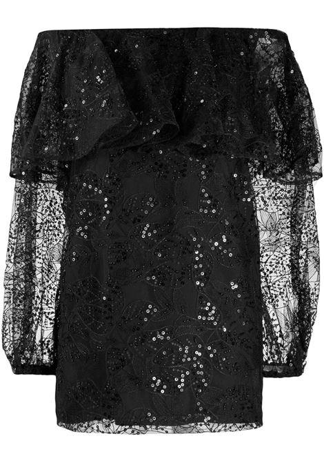ROTATE Dress ROTATE | Dresses | 9002741000