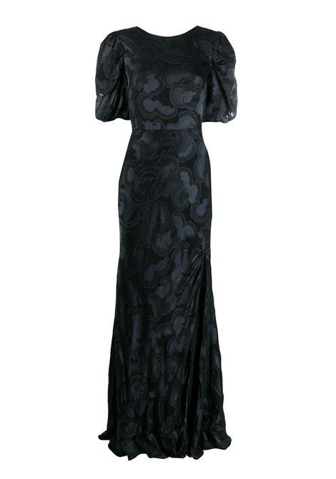 SALONI Dress SALONI | Dresses | 1011302