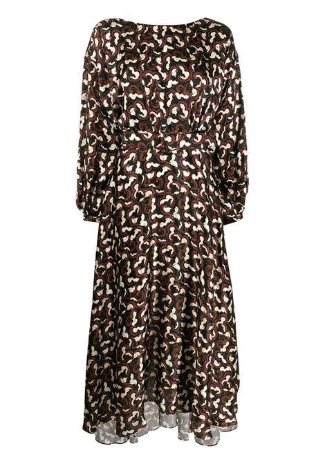 SALONI Dress SALONI | Dresses | 102451358