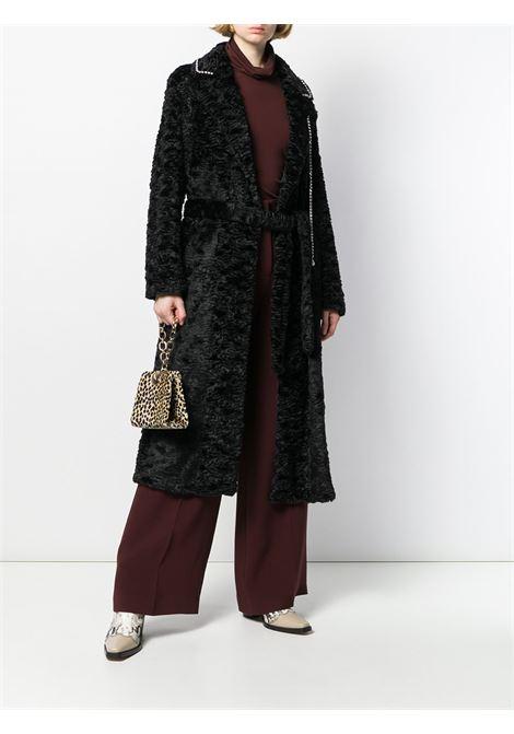 Coat SRVZ | LC081