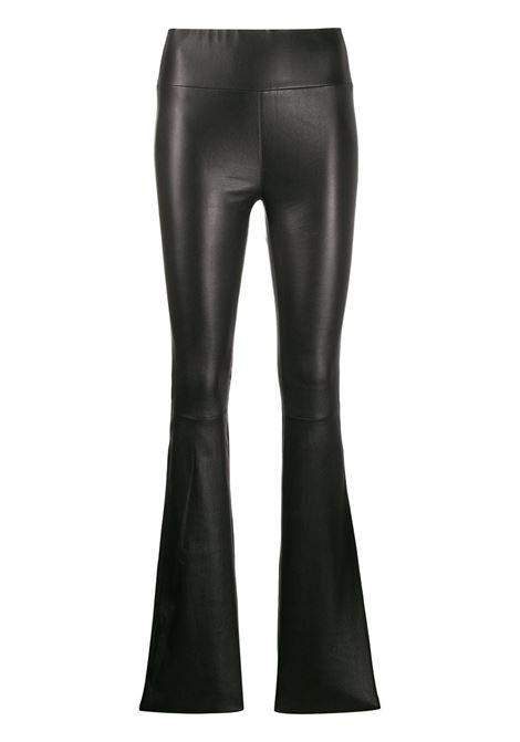 SPRWMN Trousers SPRWMN | Trousers | FLR027LBLK