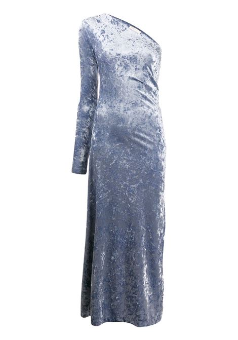 SSHEENA SSHEENA | Dresses | 19FWARIATF19009LGHT BL