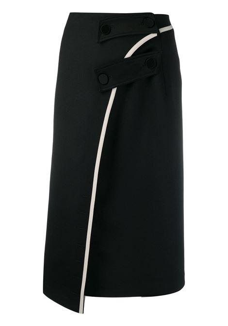 SSHEENA Skirt SSHEENA | Skirts | 19FWGLICITF19006BLK