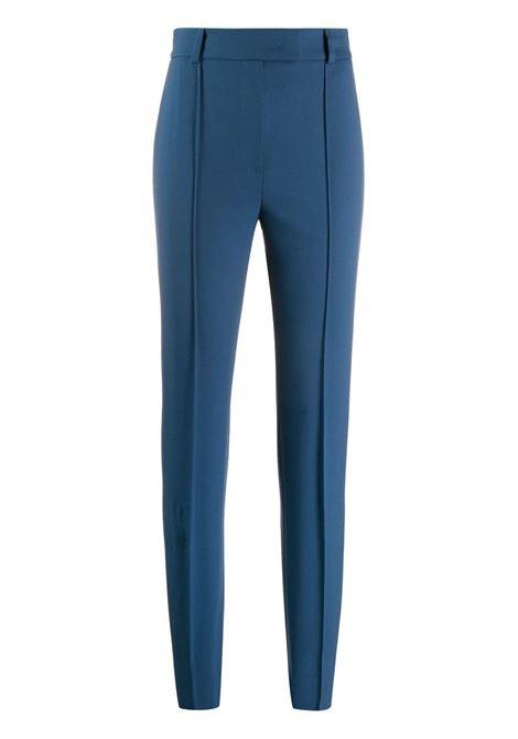 SSHEENA Pantaloni SSHEENA | Pantaloni | 19FWPANTYTF19006BL