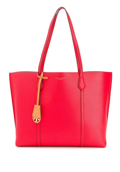 TORY BURCH Bag TORY BURCH | Shoulder bags | 53245612