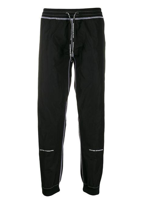 UNITED STANDARD UNITED STANDARD | Trousers | 19WUSSP03003