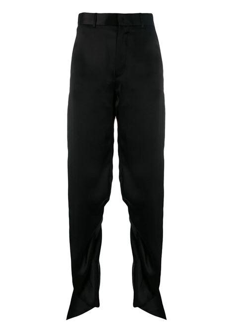 Y/PROJECT Pantaloni Y/PROJECT | Pantaloni | WPANT46S17F72BLK
