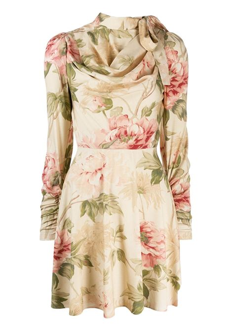 ZIMMERMANN Dress ZIMMERMANN | Dresses | 6780DESPANTPE