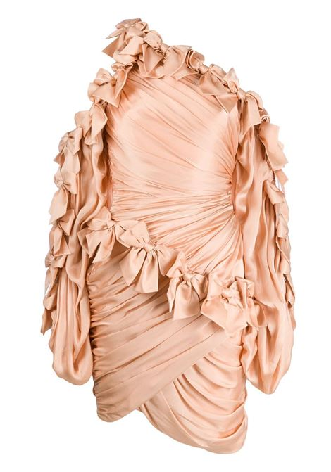 ZIMMERMANN Dress ZIMMERMANN | Dresses | 6869DSABND