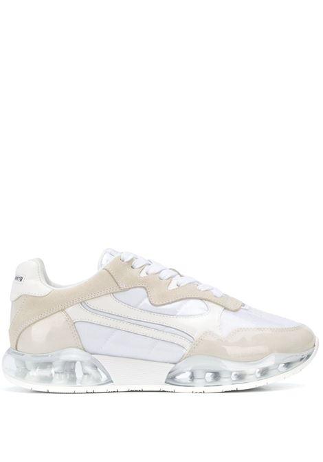 ALEXANDER WANG  Sneakers ALEXANDER WANG | Sneakers | 30C219N037100