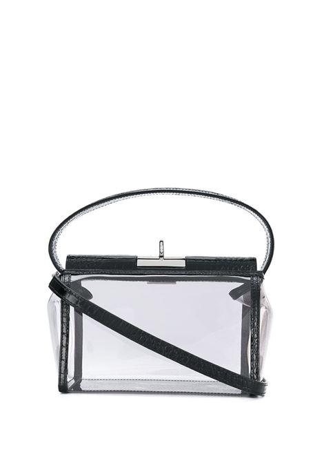 GU_DE Bag GU_DE | Tote bag | G019FMCL001ACBLK