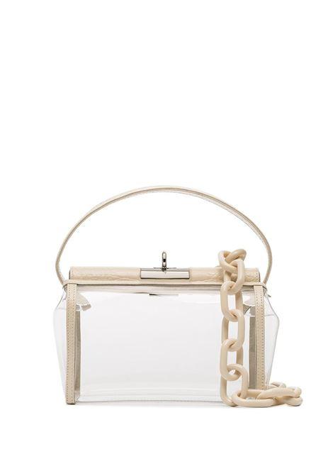 GU_DE Bag GU_DE | Tote bag | G019FMCL001ACIVRY