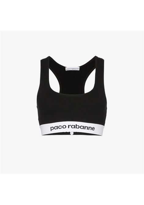 PACO RABANNE Top PACO RABANNE | Top | 19EJT0001VI0071P001