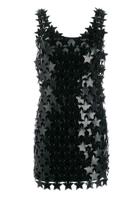 PACO RABANNE Dress PACO RABANNE | Dresses | 19HIR0126PS0201P001