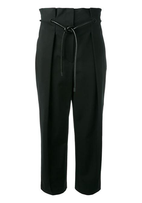 3.1 PHILLIP LIM 3.1 PHILLIP LIM | Trousers | E2015103CNSBA001
