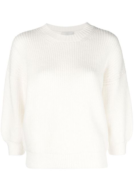 3.1 PHILLIP LIM 3.1 PHILLIP LIM | Sweaters | F1617703MWRAN110
