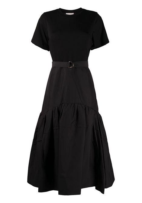 3.1 PHILLIP LIM 3.1 PHILLIP LIM | Dresses | P2029029LCPBF004