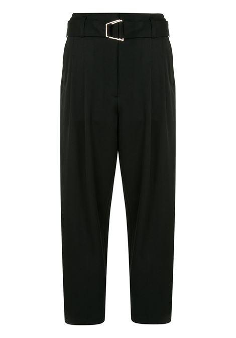 3.1 PHILLIP LIM  3.1 PHILLIP LIM | Trousers | P2035427WTWBA001