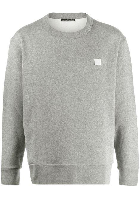 ACNE STUDIOS ACNE STUDIOS | Sweatshirts | 2HL173X92