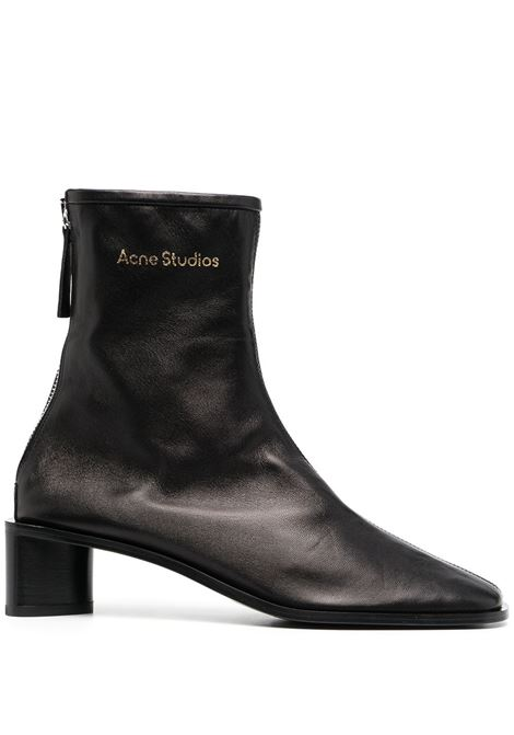 ACNE STUDIOS ACNE STUDIOS | Ankle-Boots | AD0313AX0
