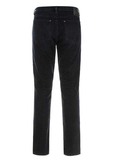 Jeans taglio straight Uomo ACNE STUDIOS | B00159AJC