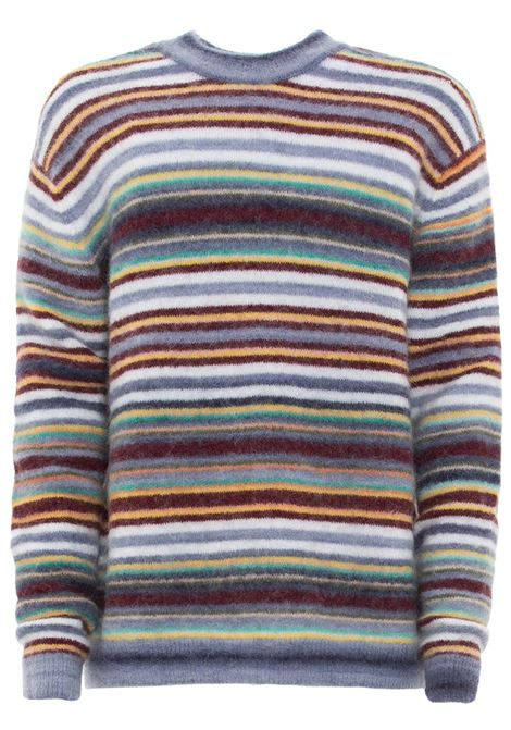 Striped Sweater ACNE STUDIOS | Sweaters | B60148BHL