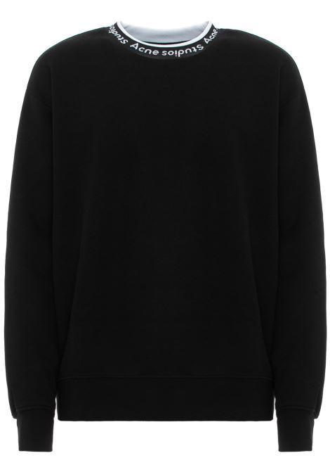ACNE STUDIOS ACNE STUDIOS | Sweatshirts | BI0078900