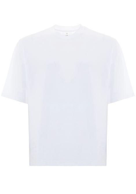 T-shirt Evert ACNE STUDIOS | T-shirt | BL0195183